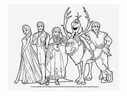 Click to load next content. Updated 101 Frozen Coloring Pages Frozen 2 Coloring Pages