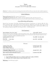 Job Objective Examples For Resumes Delectable Sample Objectives In Resume For It Objectives For Resumes For