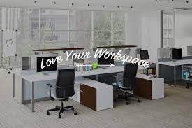 staggering used office furniture seattle manificent decoration john blacksmith office furniture seattle wa donate supplies
