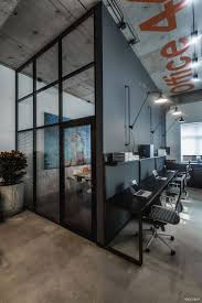 cool office designs. Full Size Of Office:small Office Decorating Ideas Furniture Cool Layouts Designs
