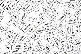 Image result for images for words