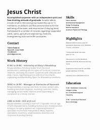 10 Freight Handler Job Description For Resume Resume Samples