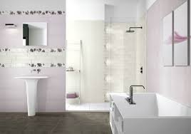 Bathroom Floor Tile Designs Bathroom New Bathroom Colors Modern New 2017 Design Ideas Nice