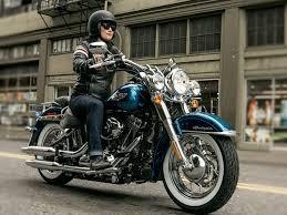 used harley motorcycles for sale fairfax va harley davidson