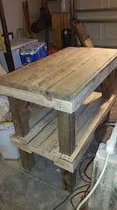 furniture ideas with pallets. Outdoor Furniture Made From Pallets Pallet Kitchen Table Stuff Ideas With E