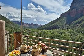 Дом для отпуска Sedona's World <b>Famous</b> Oak Creek (США Седона ...