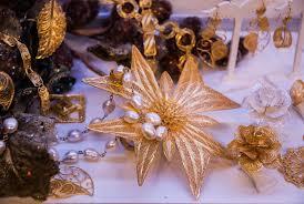 flower jewelry decoration gold filigree ourind stria 2016 cross malta