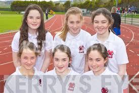 19 S Athletics 5844.jpg | Kerry's Eye Photo Sales