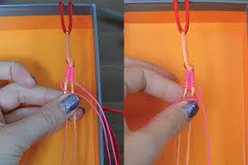fishtail bracelet instructions fishtail bracelet instructions diy fishtail friendship bracelet
