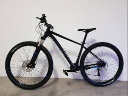 Cannondale Trail 5 Size Chart 2018 Cannondale Trail 5 Brand New Unused