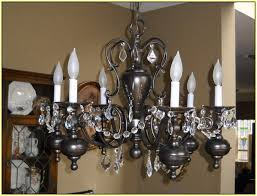 chandelier candle covers bronze home design ideas with regard to attractive property chandelier candlestick covers plan