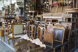 second hand furniture s