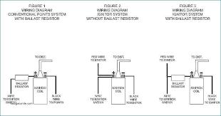 msd blaster 2 wiring diagram wiring diagram perf ce
