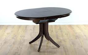expandable round dining table expanding round table round expanding dining table reasons to invest in round expandable round dining table