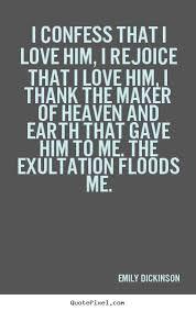 Emily Dickinson Quotes On Friendship. QuotesGram via Relatably.com