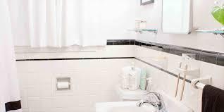 bathtub spout extension ideas