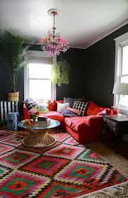 bedroomformalbeauteous black white red bedroom designs. Red Color Living Room Design Black. Brilliant Interior Decorated Among Sofas Bedroomformalbeauteous Black White Bedroom Designs