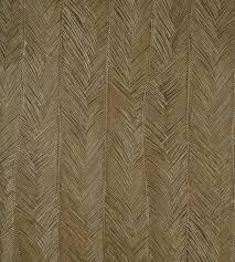 75407 Tapeta Arte Monsoon Itaya Sklep I Salon Dekoracji Wnętrz