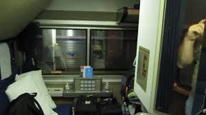 amtrak bedroom. Amtrak Superliner Bedroom
