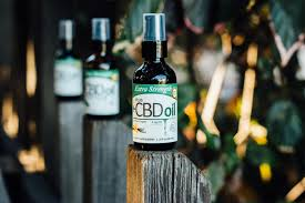Image result for CBD Oil Spray
