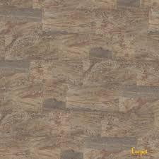 Im durchschnitt besitzen korkböden eine durchschnittliche stärke von 4 bis 6 mm. Korkboden Klebekork Und Printkork Online Kaufen