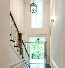 small entryway lighting. Small Entryway Lighting Ideas Foyer Lights Mesmerizing With Lantern Design  Flush Mount Direct Reviews I