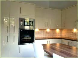 under cabinet lighting battery battery operated under cabinet lighting battery operated lights for under kitchen cabinets
