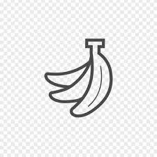 バナナ フリー素材のイラスト画像集めてみた