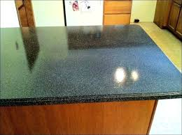 countertop covers home depot kitchen granite adhesive large size of covering cover for vinyl countertop covers