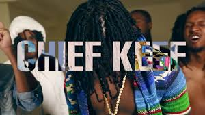 Chief Keef Hairstyle Name Facts About Chief On Emaze