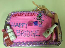Drunken Nurse Barbie Cake Ideas 104017 Drunken Barbie Birt
