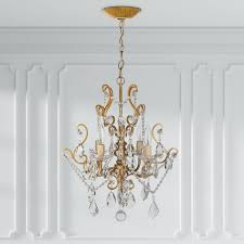 large size of lighting matching pendant lights and chandelier elegant theresa vintage gold crystal chandelier
