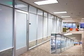 blueprint doors