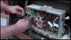 cal spa wiring diagram fix your own hot tub 4 d 115 youtube cal spa wiring schematic cal spa wiring diagram fix your own hot tub 4 d 115 youtube