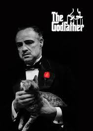 Image result for classic movie posters
