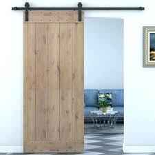 sliding door ceiling track interior barn door images bent strap sliding door track hardware and vertical