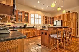 Reclaimed Kitchen Doors Heart Pine Kitchen Countertops Cliff Kitchen