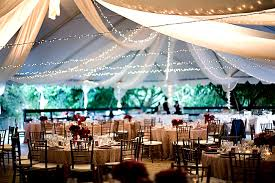 wedding tent lighting ideas. Reception Tent Lighting Advantage Of Wedding General And Decorations Ideas N