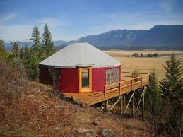 Shelter Designs Yurts Pin By Shelter Designs Yurts On Shelter Designs Yurt