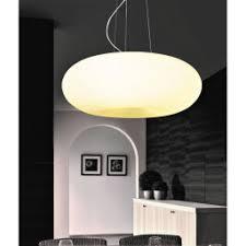 <b>Люстра Lumina Deco</b> Fermino <b>LDP</b> 6091-450 WT купить в ...