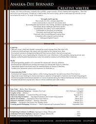 Resume Resume Writer