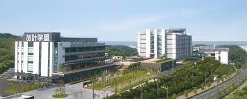 岡山 理科 大学 獣医 学部