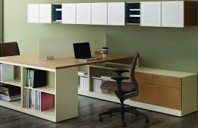 Used office furniture tampa