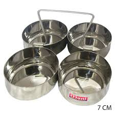 stainless steel serving bowls.  Stainless Stainless Steel Serving Bowl With Bowls L