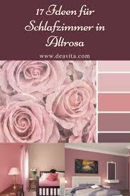 Die Besten 25 Rosa Wandfarbe Ideen Rose Wandfarbe Rosa