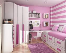 Pink And Cream Bedroom White Gloss Rectangle Solid Wood Coffee Table Paint Color Ideas