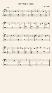 Music: лучшие изображения (<b>33</b>) в 2019 г. | Фортепиано ноты ...