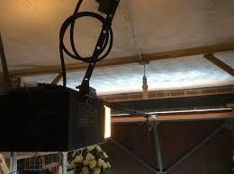 electric garage door openersElectric Garage Door Opener Wickes  Electric Garage Door Opener