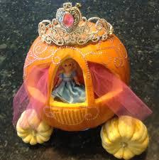 Princess pumpkin - Q would love this