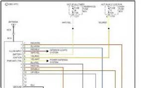 1990 honda accord stereo wiring diagram images acura tl stereo 1990 honda accord stereo wiring diagram